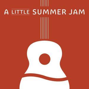 A Little Summer Jam